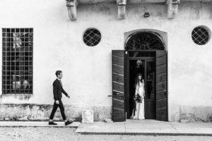 merafina photographer fotografo andria