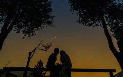 merafina photographer wedding tramonto