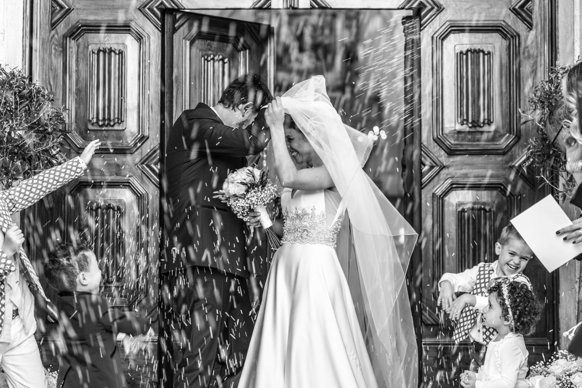 merafina photographer alfonso merafina fotografo andria marianna e giovanni (3)