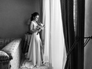 merafina-photographer-alfonso-merafina marianna e giovanni (1)