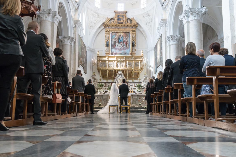 merafina-photographer-alfonso-merafina marianna e giovanni (19)