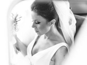 merafina-photographer-alfonso-merafina marianna e giovanni (22)