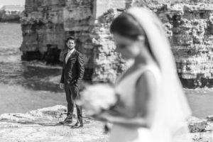 merafina-photographer-alfonso-merafina marianna e giovanni (27)