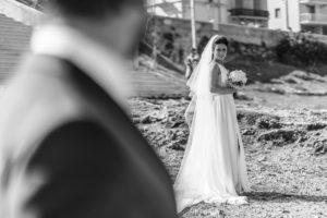 merafina-photographer-alfonso-merafina marianna e giovanni (28)