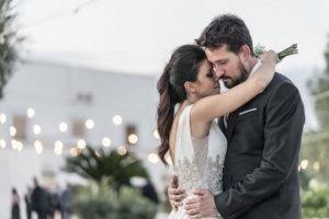 merafina-photographer-alfonso-merafina marianna e giovanni (34)