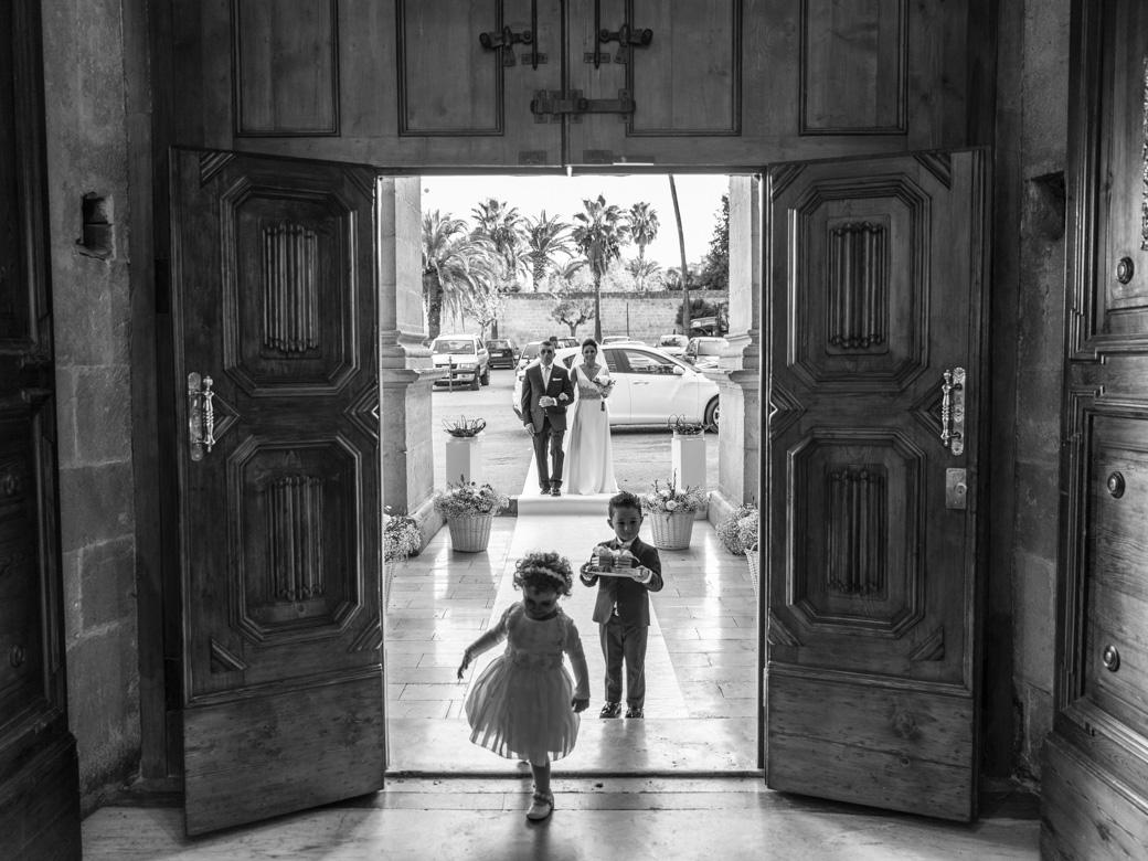 merafina-photographer-alfonso-merafina marianna e giovanni (4)
