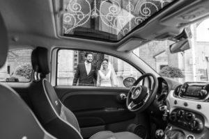 merafina-photographer-alfonso-merafina marianna e giovanni (6)