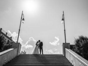 merafina-photographer-alfonso-merafina marianna e giovanni (7)