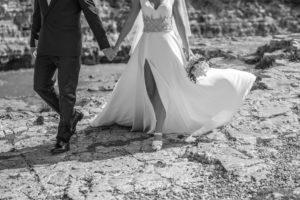 merafina-photographer-alfonso-merafina marianna e giovanni (9)