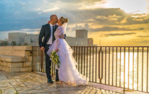 merafina photographer fotografo andria matrimonio carlo agnieszka cop