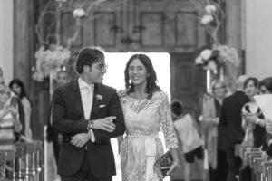 merafina photographer alfonso merafina fotografo wedding matrimonio andria francesca e antonio (11)