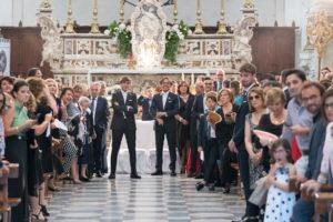 merafina photographer alfonso merafina fotografo wedding matrimonio andria francesca e antonio (12)