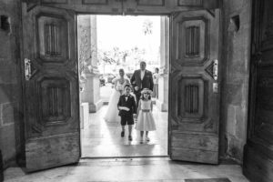 merafina photographer alfonso merafina fotografo wedding matrimonio andria francesca e antonio (13)