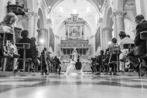 merafina photographer alfonso merafina fotografo wedding matrimonio andria francesca e antonio (14)