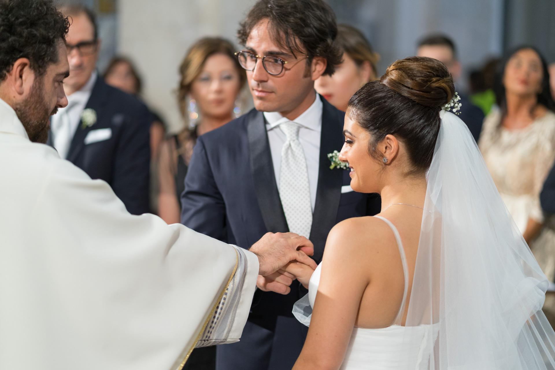 merafina photographer alfonso merafina fotografo wedding matrimonio andria francesca e antonio (15)