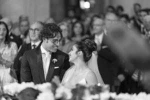 merafina photographer alfonso merafina fotografo wedding matrimonio andria francesca e antonio (16)