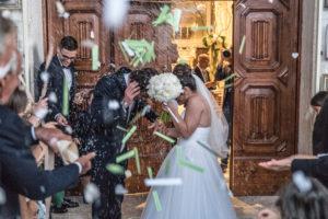 merafina photographer alfonso merafina fotografo wedding matrimonio andria francesca e antonio (17)