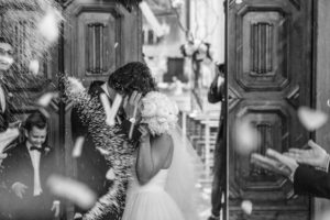merafina photographer alfonso merafina fotografo wedding matrimonio andria francesca e antonio (18)