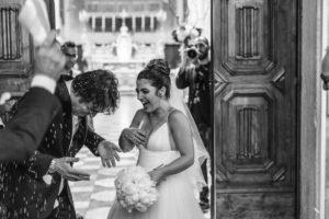 merafina photographer alfonso merafina fotografo wedding matrimonio andria francesca e antonio (19)