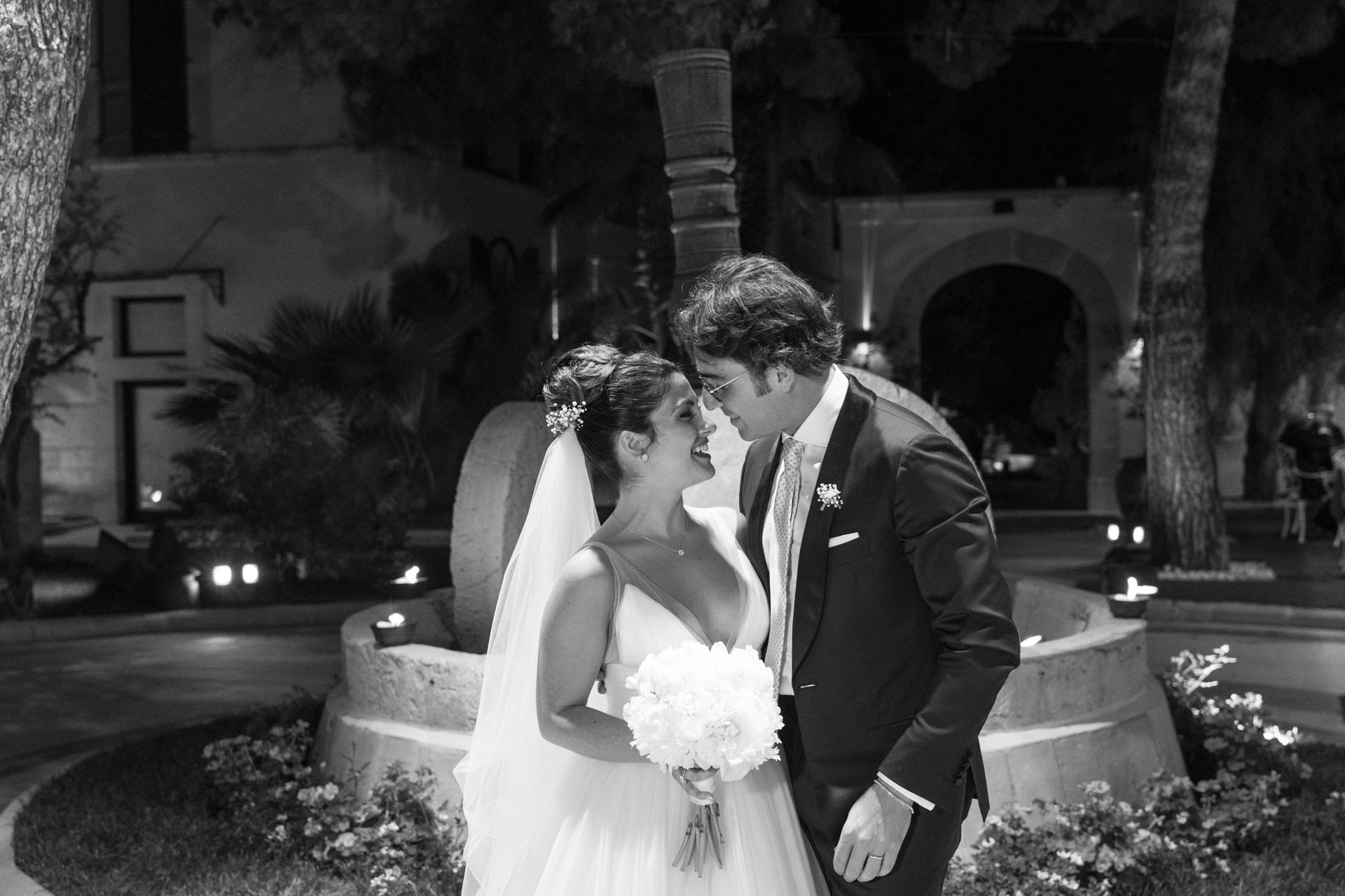 merafina photographer alfonso merafina fotografo wedding matrimonio andria francesca e antonio (20)