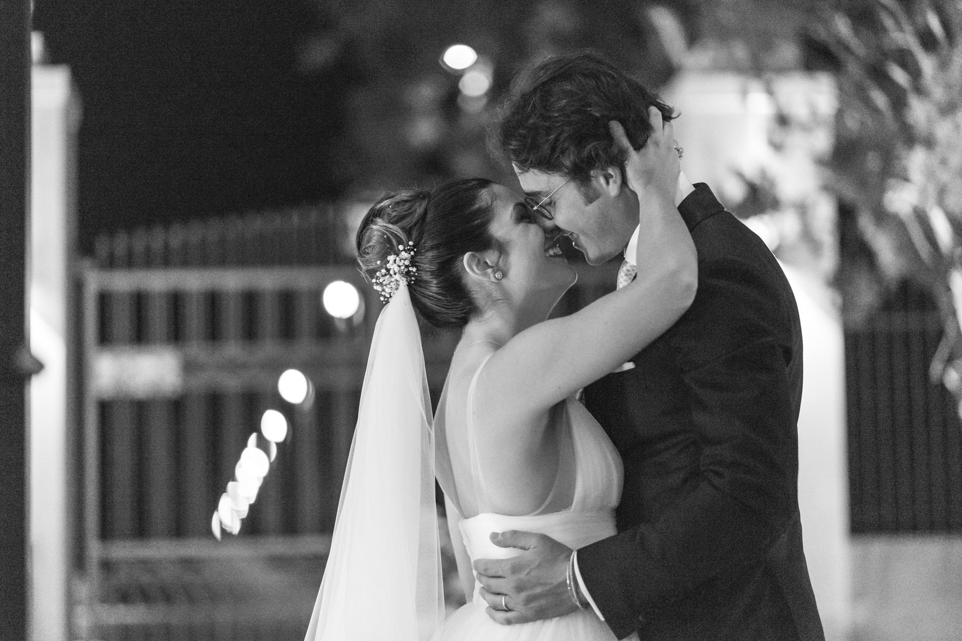 merafina photographer alfonso merafina fotografo wedding matrimonio andria francesca e antonio (22)