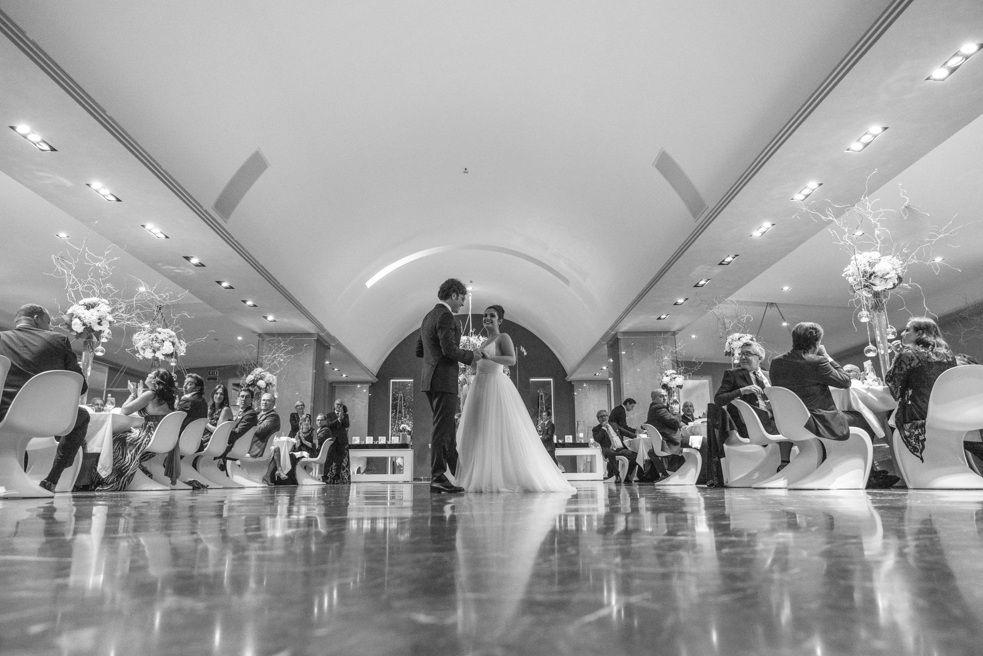 merafina photographer alfonso merafina fotografo wedding matrimonio andria francesca e antonio (23)