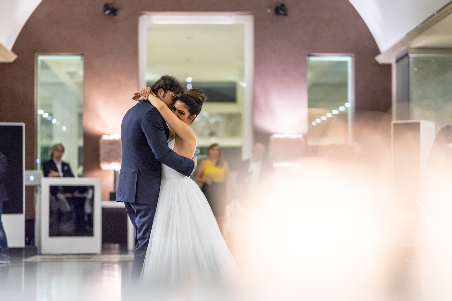 merafina photographer alfonso merafina fotografo wedding matrimonio andria francesca e antonio (24)