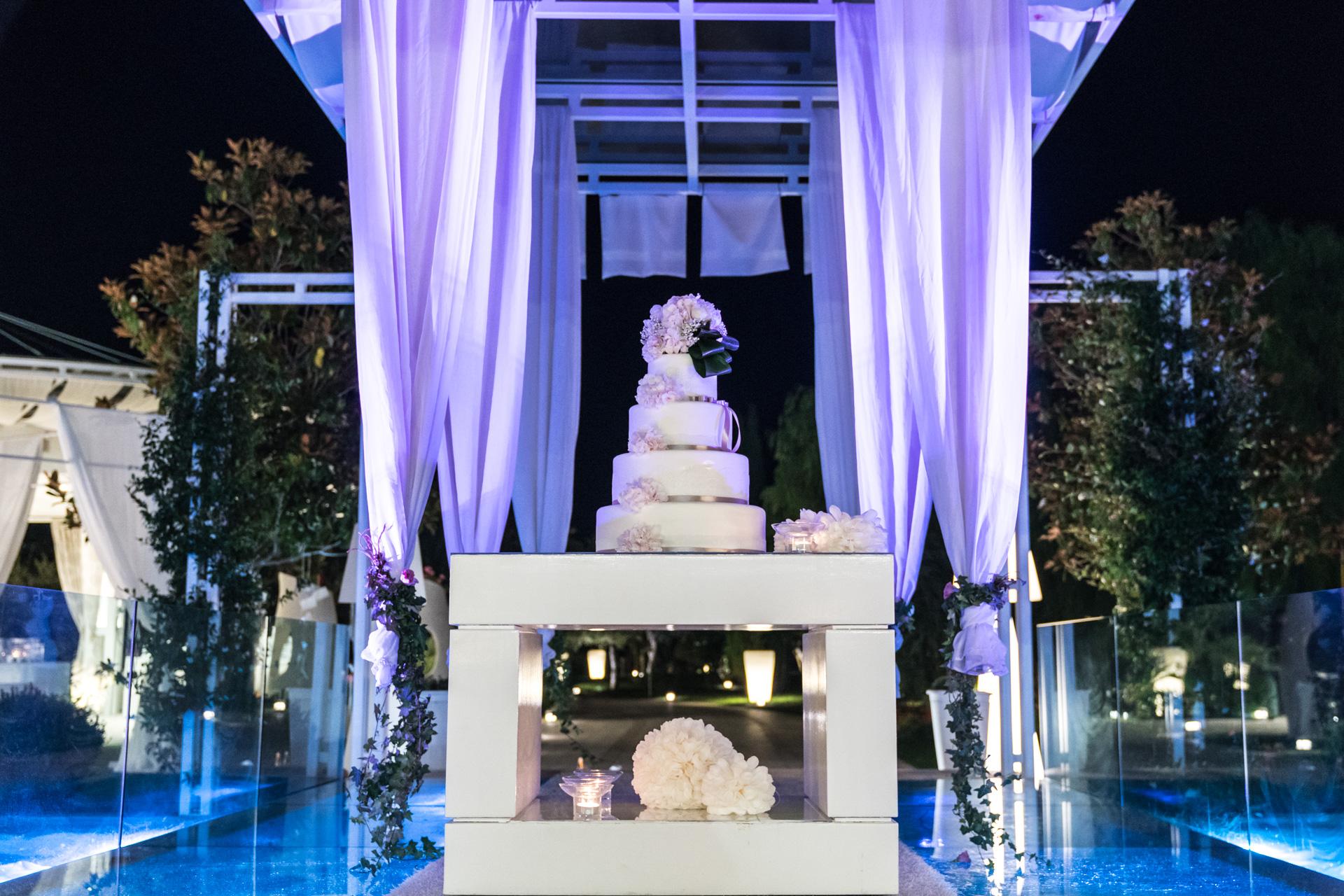 merafina photographer alfonso merafina fotografo wedding matrimonio andria francesca e antonio (26)