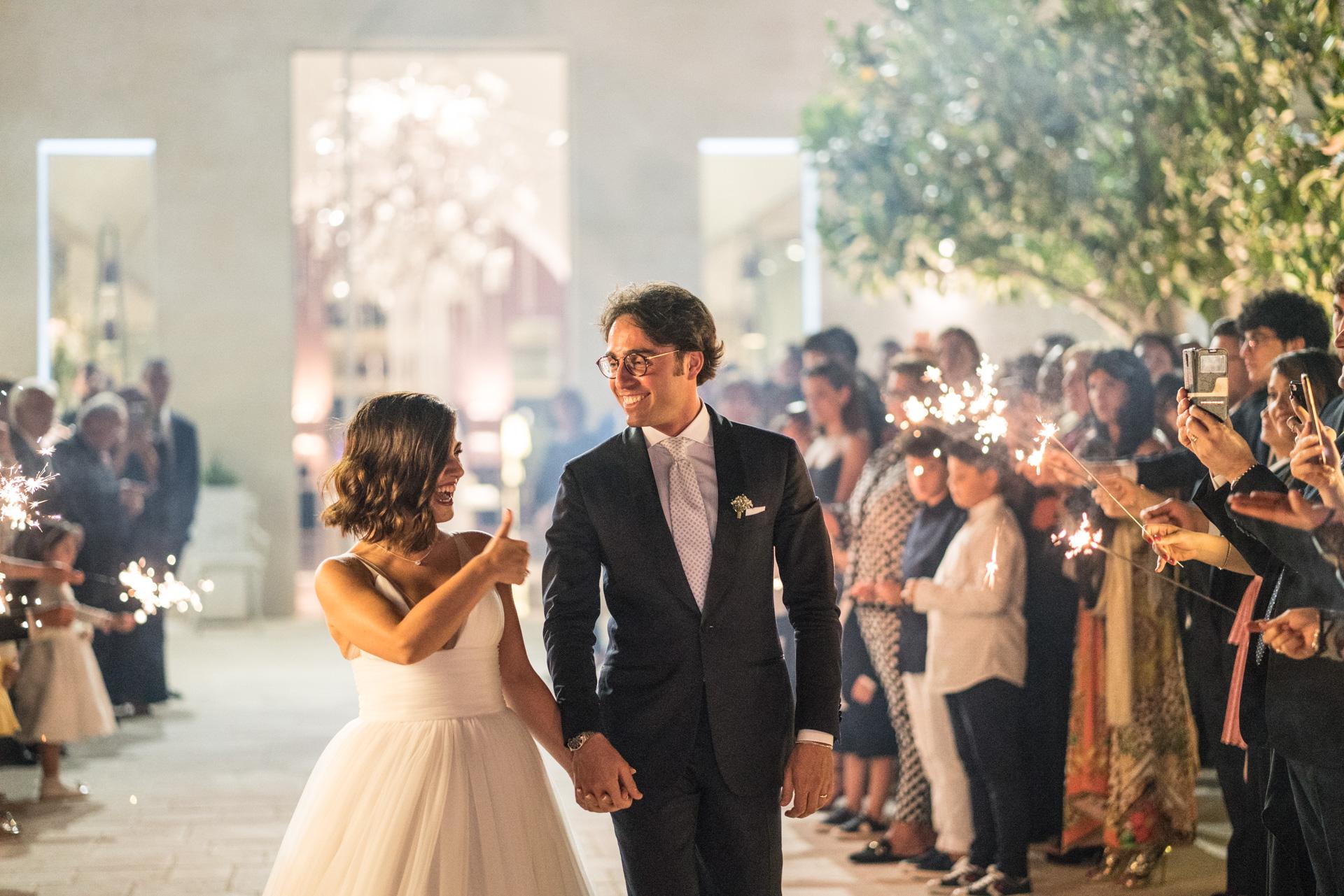 merafina photographer alfonso merafina fotografo wedding matrimonio andria francesca e antonio (27)