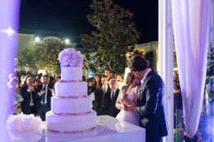 merafina photographer alfonso merafina fotografo wedding matrimonio andria francesca e antonio (28)