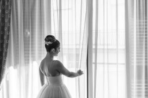 merafina photographer alfonso merafina fotografo wedding matrimonio andria francesca e antonio (4)