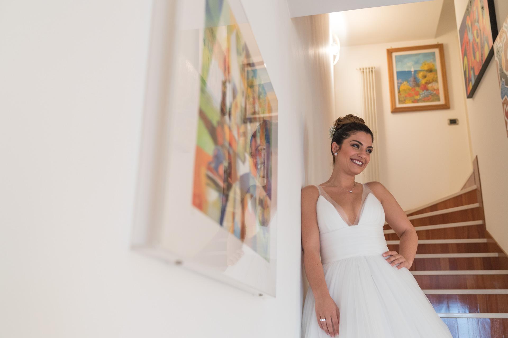 merafina photographer alfonso merafina fotografo wedding matrimonio andria francesca e antonio (5)