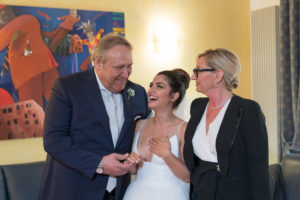 merafina photographer alfonso merafina fotografo wedding matrimonio andria francesca e antonio (9)