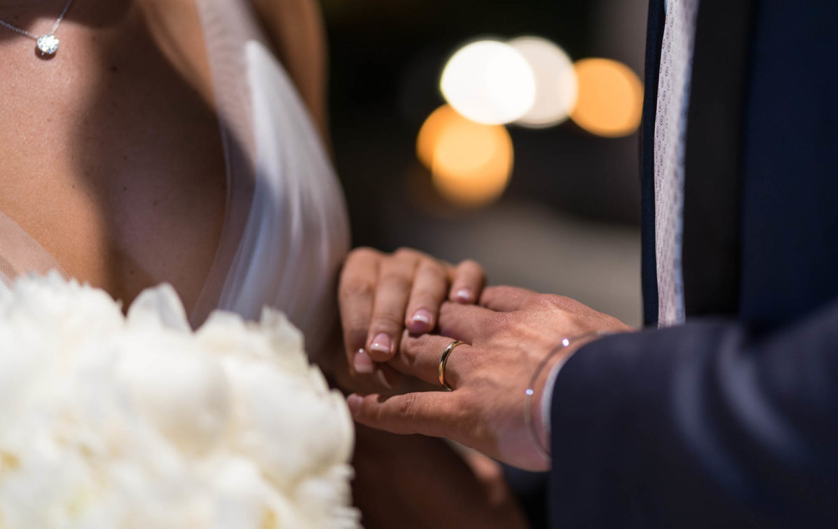 merafina photographer alfonso merafina fotografo wedding matrimonio andria francesca e antonio cop