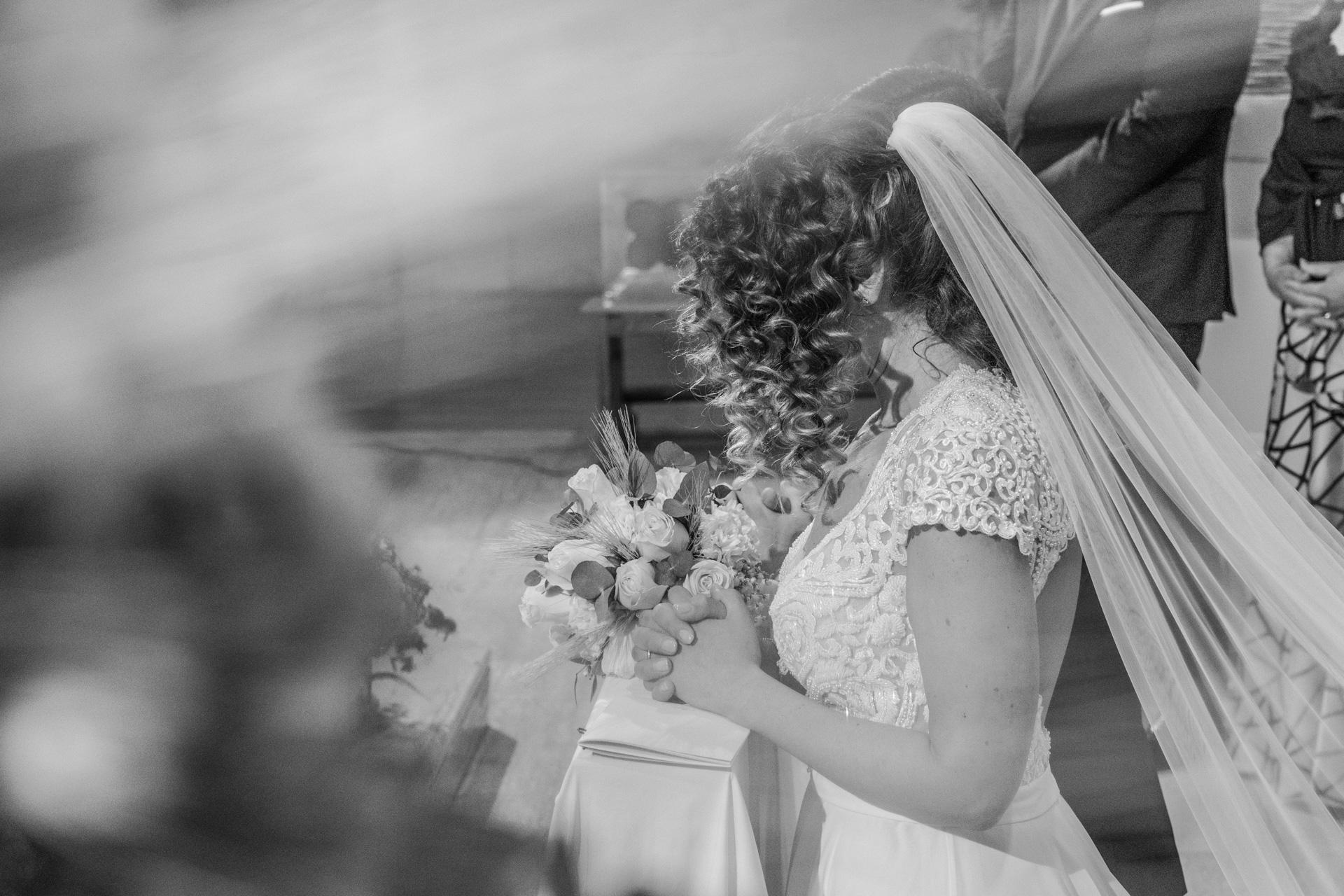 merafina photographer alfonso merafina giusi e riccardo wedding