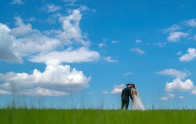 merafina photographer alfonso merafina giusi e riccardo wedding copertina
