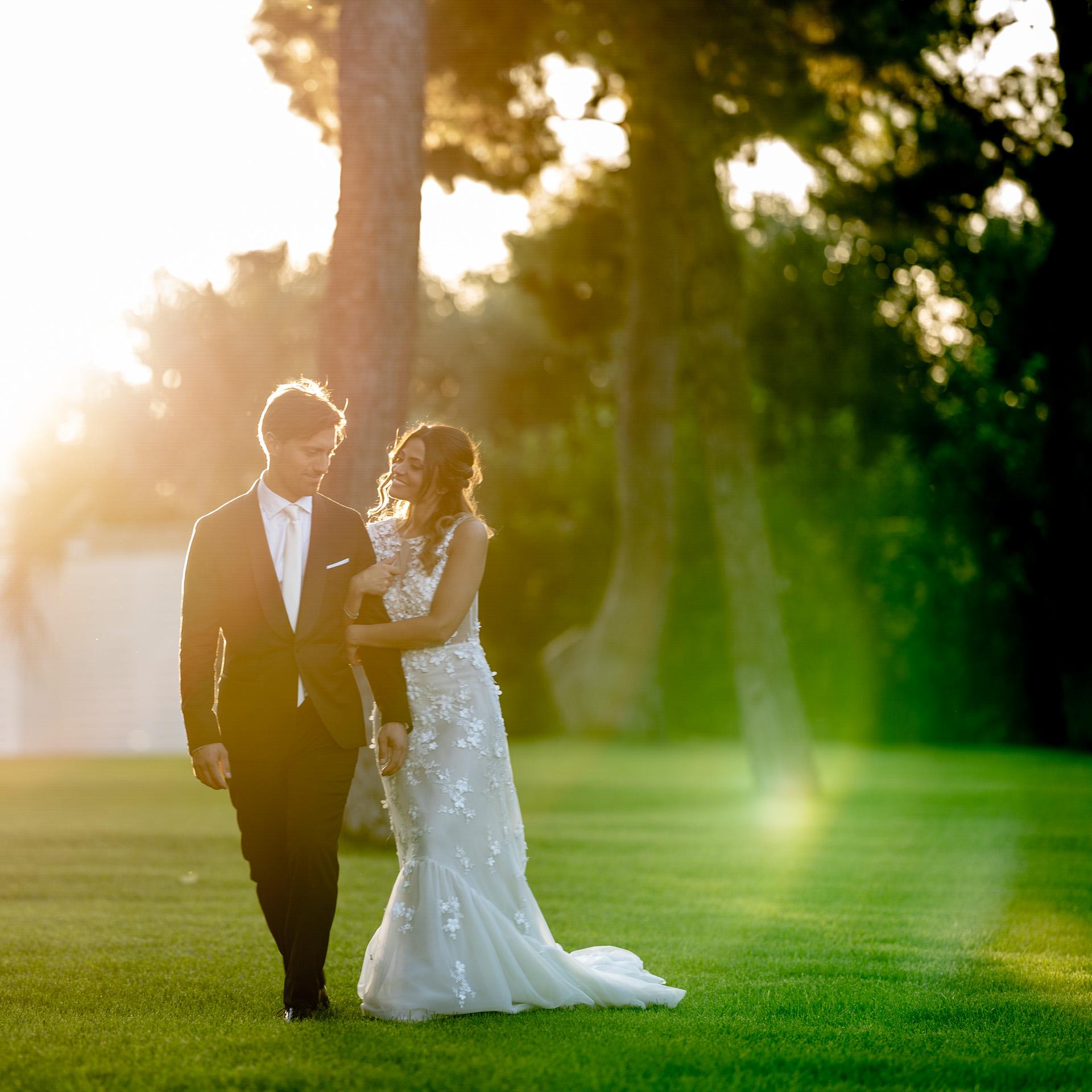 merafina photographer alfonso merafina nunzia e luca wedding