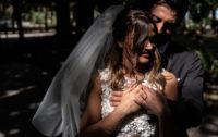 merafina photographer alfonso merafina nunzia e luca wedding copertina