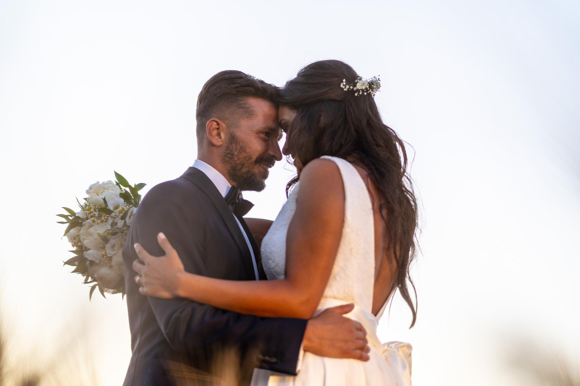 merafina photographer alfonso merafina stefania e nicola wedding