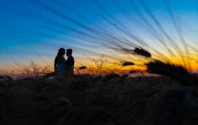 merafina photographer alfonso merafina stefania e nicola wedding copertina