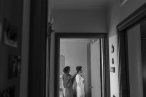merafina photographer mariella e pasquale