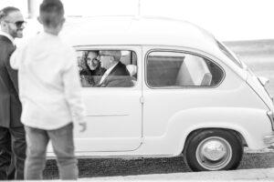 merafina photographer paola e guido